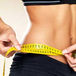 Ultimate Body Toning Slimming and Firming